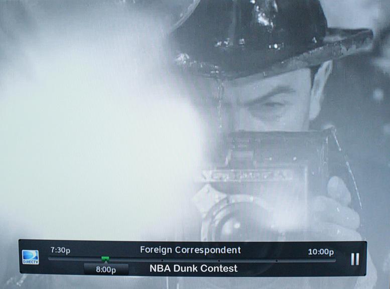 dunk2