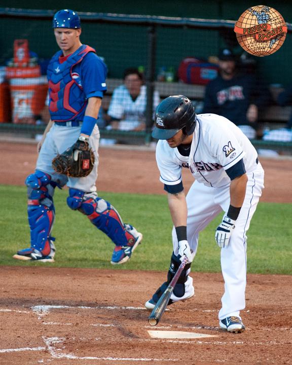 Cubs top Sox, again.