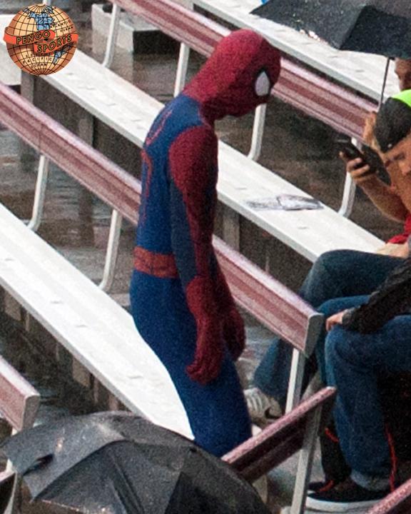 Spiderman_006sm_pk